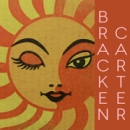 bracken-carter-profile-130