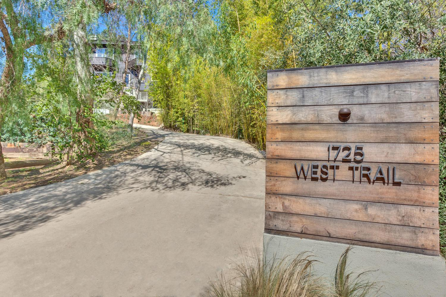 west-trail-7