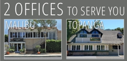 2 Offices to Serve You